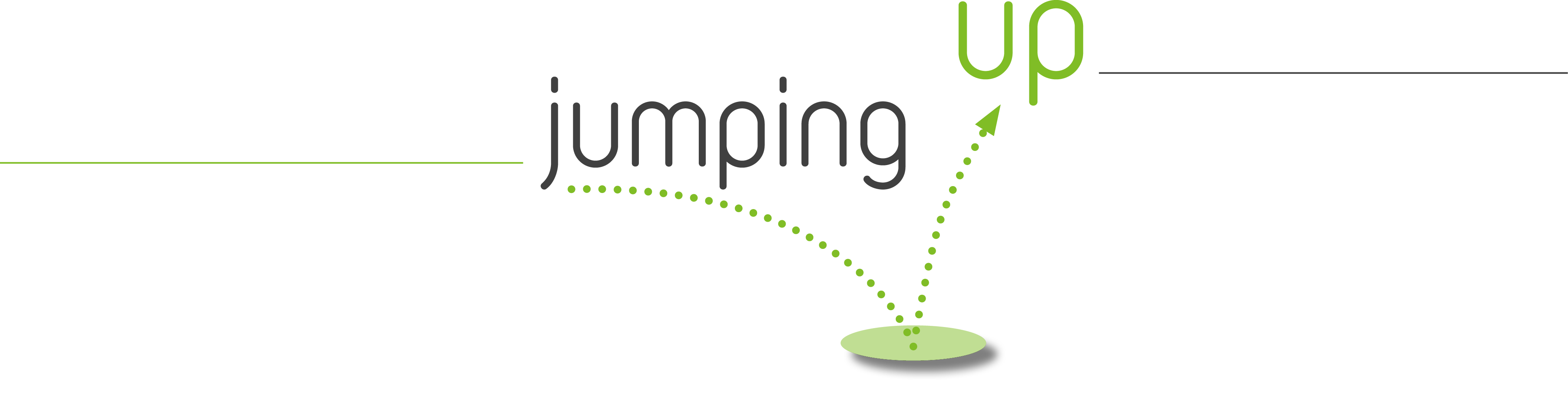 www.jumpingup.ch
